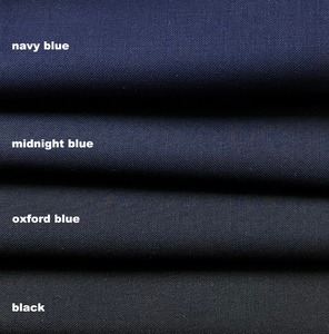 Image 2 - גברים קיץ חליפות תפור לפי מידה אור משקל לנשימה כחול איש חליפה, כחול כהה מגניב תפורים קיץ חתונה לגברים