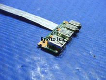 69N0KBB10F01 01 60 N3EIO1000 FOR ASUS K53 K53SD A53S A53SD X53S K53S K53SV K53SJ USB Audio board kefu k53sd laptop motherboard for asus k53sd k53e k53s k53 test original mainboard rev5 1 gt610m 2g