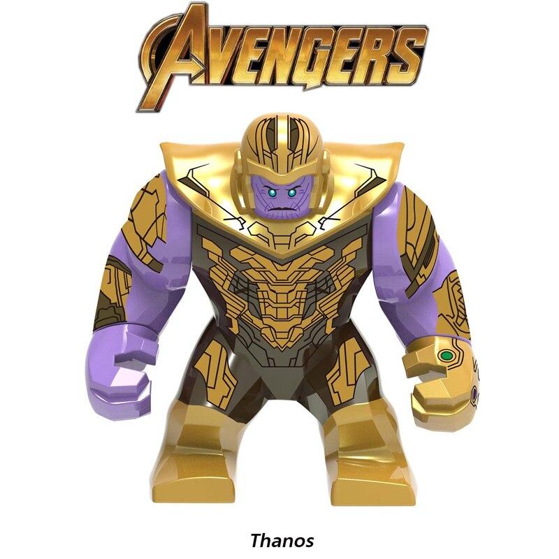 legoed-avengers-4-endgame-thanos-infinity-gauntlet-iron-man-spiderman-font-b-marvel-b-font-building-blocks-action-figures-children-gift-toys