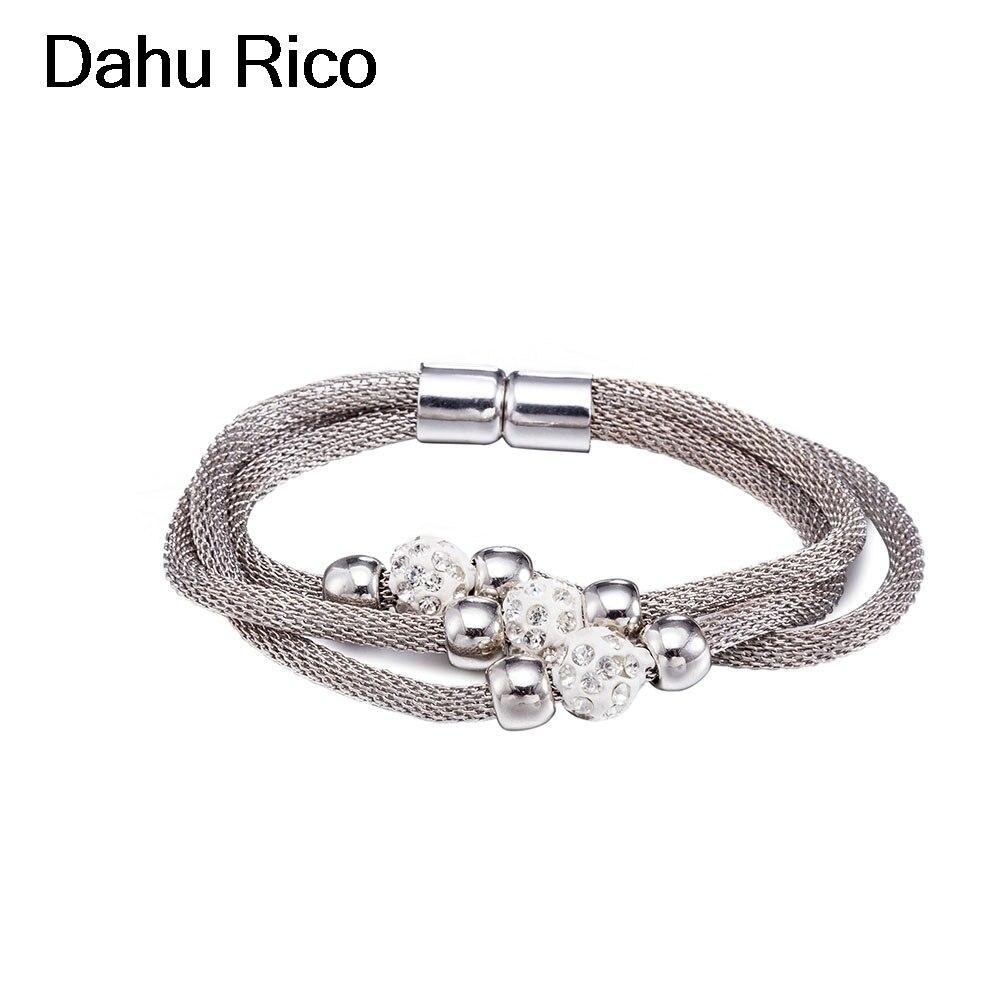 yapay am braslet braccialetti dia de la madre warcraft egyptian dropshipping style regalos 2018 Dahu Rico bracelets
