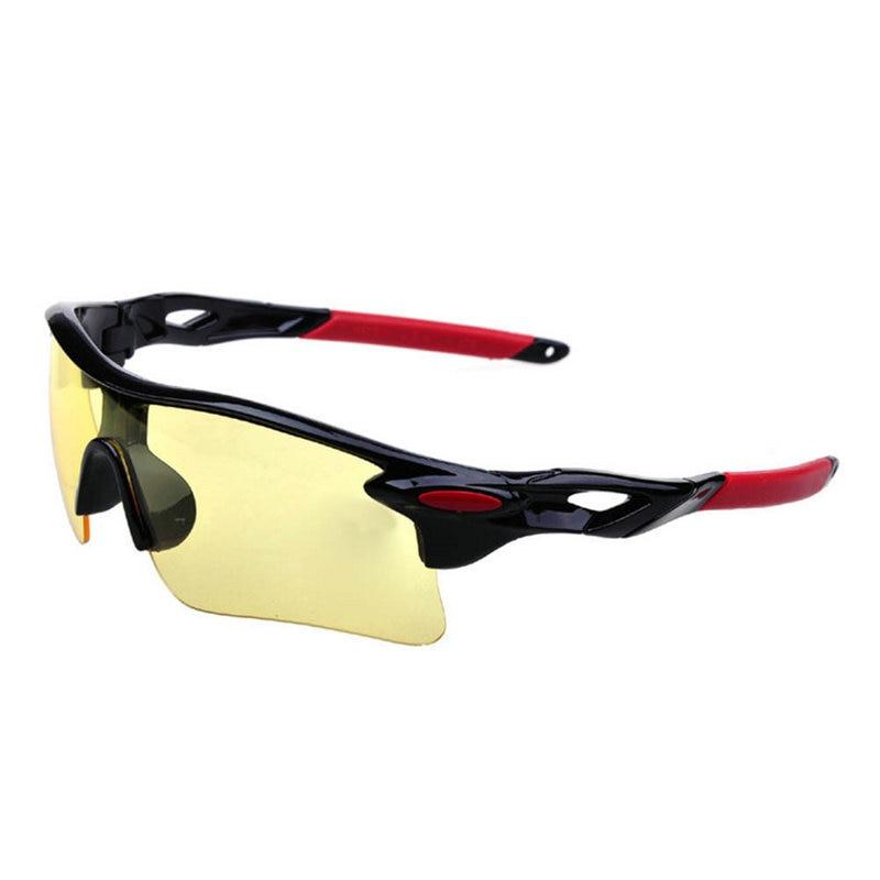 athletic glasses cod0  athletic glasses