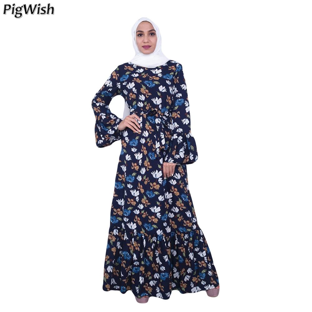 top 12 baju gamis lebaran anggun ideas and get free shipping