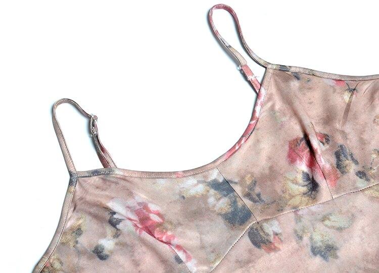 תחרה שמלת שרוול שמלה 15