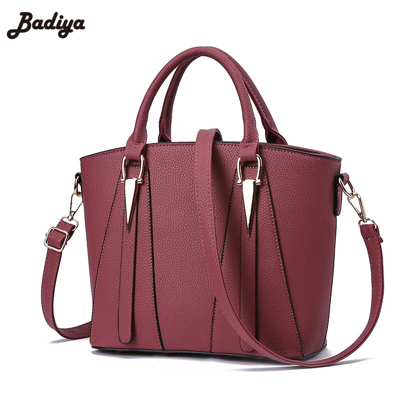 Woman Bags 2017 Bag Handbag Fashion Handbags Luxury Women Bolsas Messenger Bag For Women PU Leather Famous Brand Designer цена