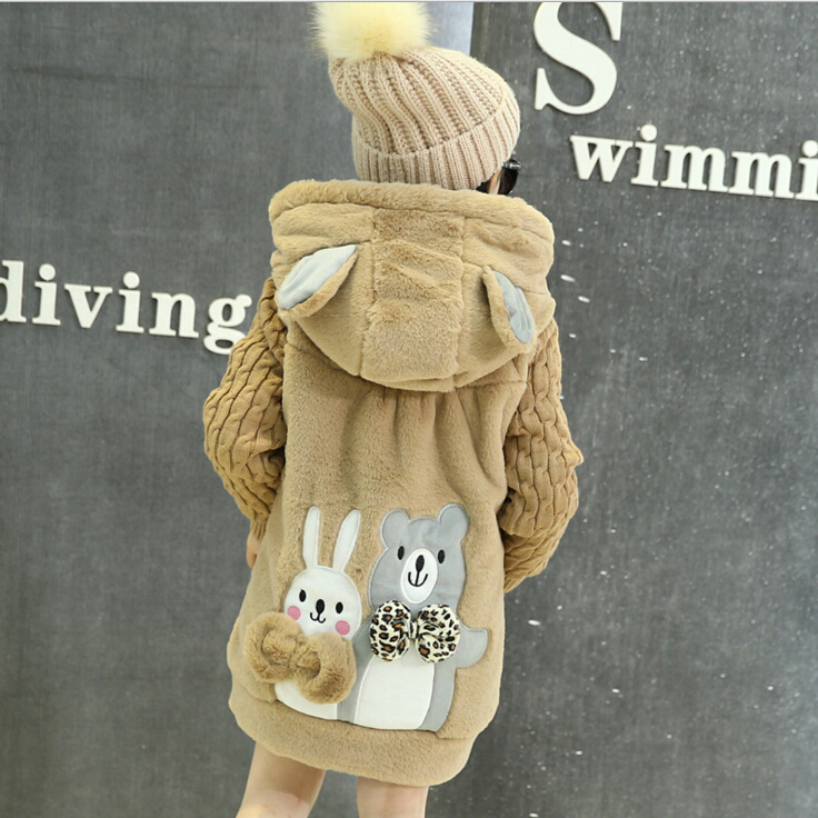 girls-sweater-coat-autumn-Winter-Childrens-clothing-kids-jacket-coats-thick-cute-jacket-children-outerwear-Hooded-Jacket-HB1156-4