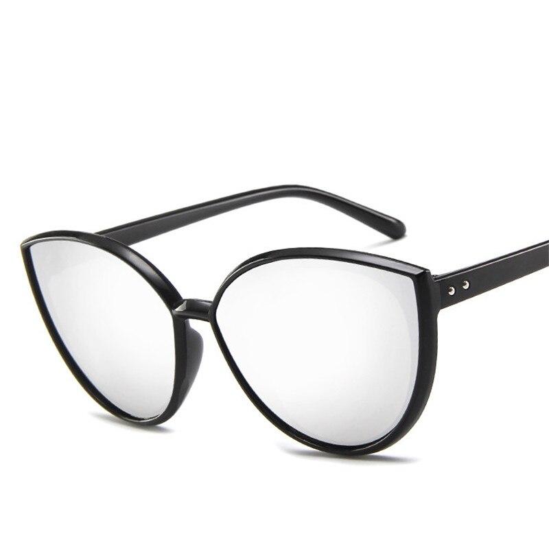 2019 Fashion multicolour New mercury Mirror glasses men sunglasses women male female coating sunglass gold round UV400 in Women 39 s Sunglasses from Apparel Accessories