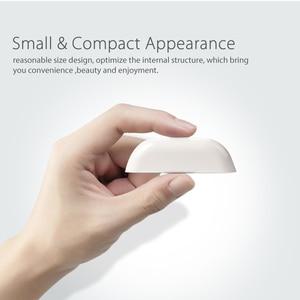 Image 4 - NEO COOLCAM Z wave Plus Smart Home Door/Window Contact Sensor Smart Home Automation Sensor EU 868.4MHZ Compatiable Smartthings