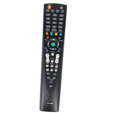 Original Remote Control RC-LEM100 For BBK LCD LED TV