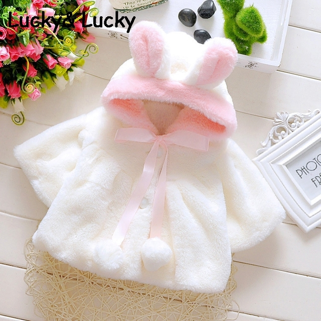 959aa988e933b קנו בנות ' בייבי בגדים | Baby girls clothes baby outerwear winter ...