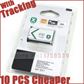 NP-BX1 NP BX1 Battery for SONY DSC RX1 RX100 RX100iii M3 M2 RX1R WX300 HX90 HX300 HX400 HX50 HX60 GWP88 PJ240E AS15 WX350