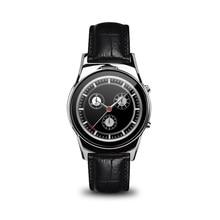 2016 Smartwatch Bluetooth Kapazitive Touch LW03 Reloj Inteligente Unterstützung SIM kartenhalter und Externe speicherkarte für Uhren