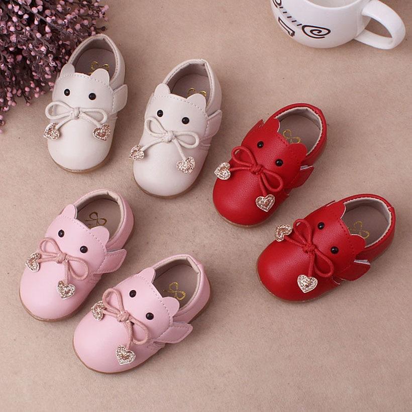 2018 Baby Schuhe Für Mädchen Casual Atmungsaktive Baby Schuhe Sommer Baby Mädchen Schuhe Enfant Sport Kleinkind Turnschuhe Moderne Techniken