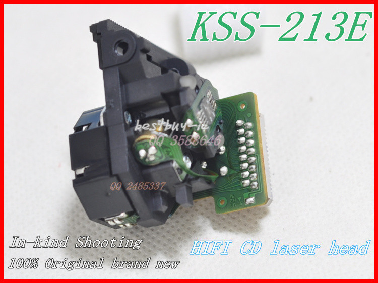 KSS-213E (1)