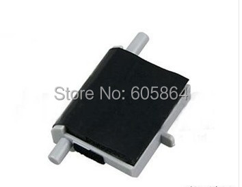 PF2309K133NI for HP M4555MFP Separation Pad Assembly Applicable