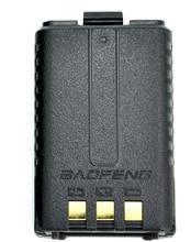 Portable Radio Set BaoFeng 8W UV-8HX Dual Band VHF/UHF Handheld Two Way Radio CB Walkie Talkie Ham Radio Communicator+case