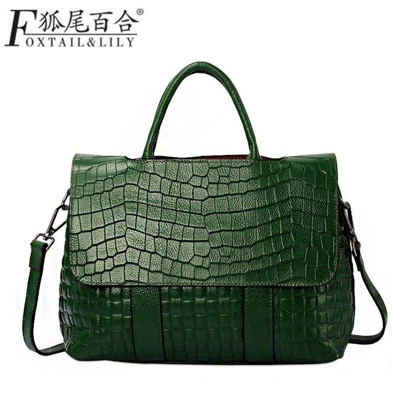 Women Leather Handbags Messenger Bags Bolsa Feminina Sac A Main Bolsas Bolsos Mujer Tote Shoulder Bag Tassen Borse Pouch 2017 jianxiu handbags women messenger bags bolsa feminina sac a main bolsos mujer tassen nylon waterproof shoulder crossbody tote bag