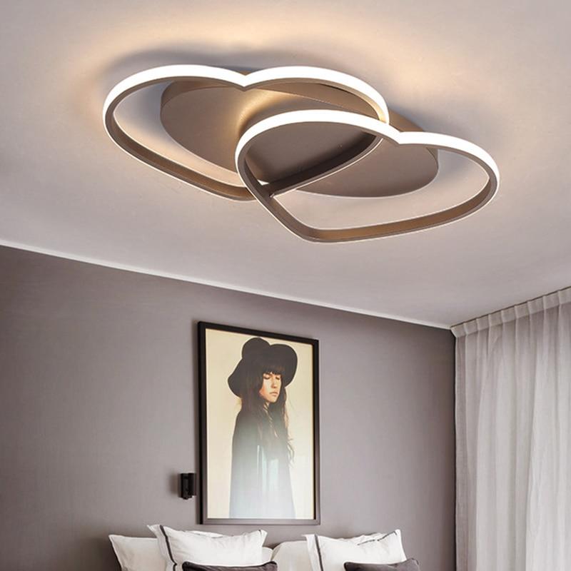 lampy sufitowe romantyczne