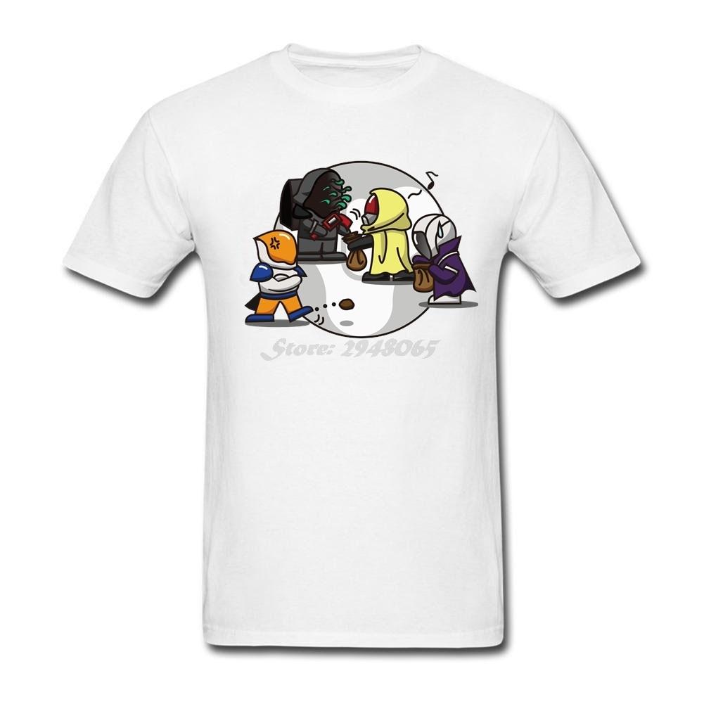Shirt design unique - Men Pro Club Unique Design T Shirt Adult Where Is Xur In Destiny This Week O
