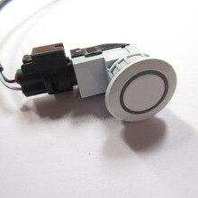 Бесплатная Доставка PDC Distance Control Датчик OEM 188300-9600 Для Toyota Camry 30 40 2.4 Lexus RX300 330 350