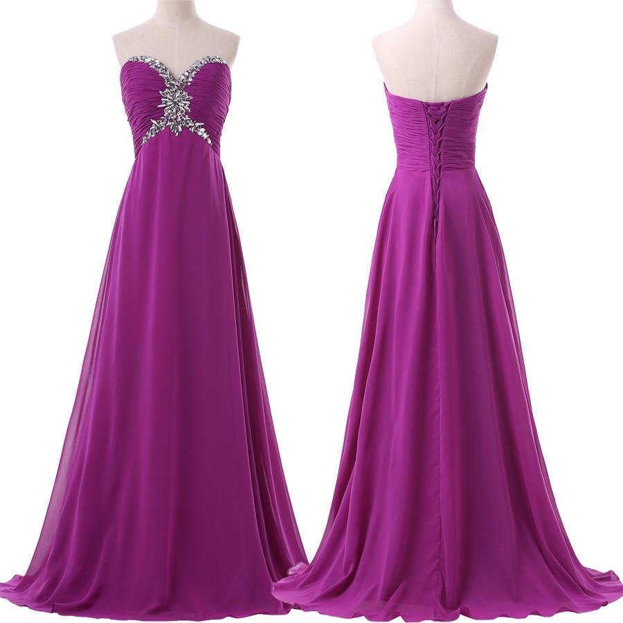 Build in bra strapless prom dresses women formal gowns for Bra for strapless wedding dress
