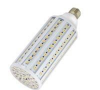 lamp corn 30W E27 SMD5050 LED Corn Light Bulbs led spotlight cob led lamp e27 corn 110v/220v Warm White/White CE/RoHS approved
