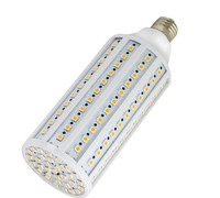 lamp corn 30W E27 SMD5050 LED Corn Light Bulbs led spotlight cob led lamp e27 corn 110v/220v Warm White/White CE/RoHS approved