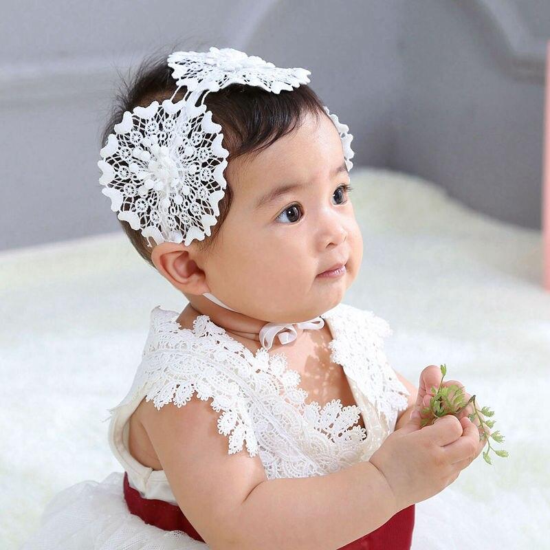 baby headband (4)