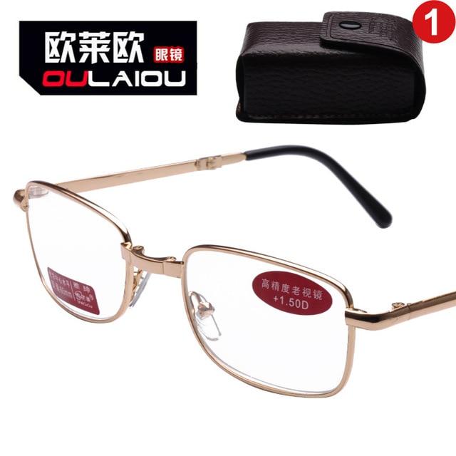 New Frames For Old Lenses   Frameswall.co