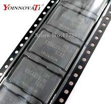 100 pièces/lot K9GAG08U0E K9GAG08UOE SCBO K9GAG08U0E SCB0 TSOP IC meilleure qualité.