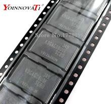 100pcs/lot K9GAG08U0E K9GAG08UOE SCBO K9GAG08U0E SCB0 TSOP IC Best quality.