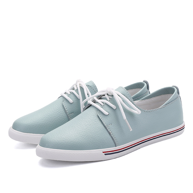 Best Places To Buy Shoes Online For Cheap