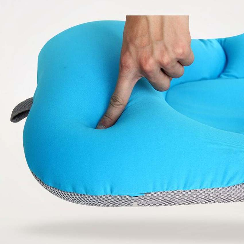 Awesome Bath Mat Seat Inspiration - Bathtub Ideas - dilata.info