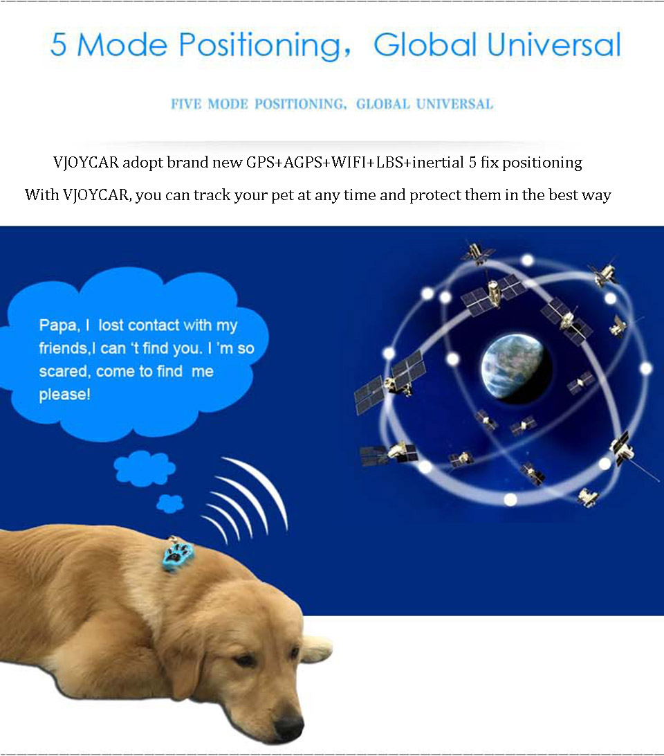 V40 3G PET MINI GPS TRACKER (7)
