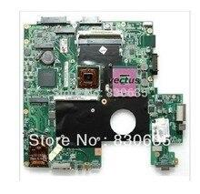 hot sales X55SV laptop motherboard X55SV 50% off Sales promotion work+ FULLTESTED ASU