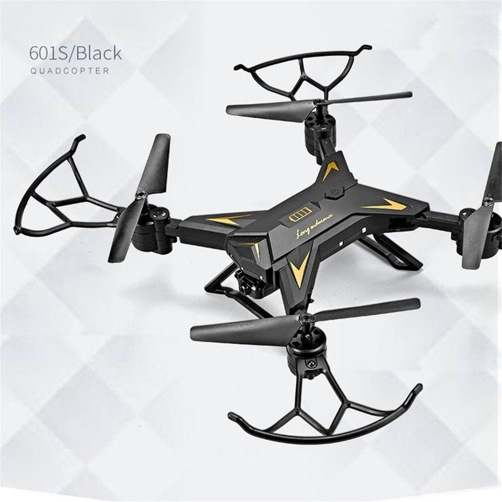 KY601S Profession drone rc 1080 P Caméra Gravité Sens Wifi FPV quadrirotor 20 Min Temps De jeu w/3 Batteries Dron jouets hélicoptère rc