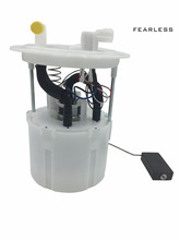 For 2007-2012 Nissan Sentra E8752M 17040-ET00A D4020M FG0986 New Electric Fuel Pump Module Assembly