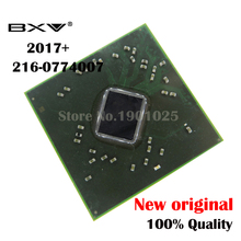 DC:2019+ 100% New original  216-0774007 216 0774007 BGA Chipset
