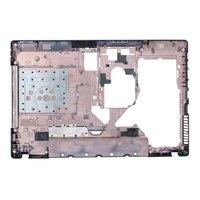 New Housing Cover Bottom Cover HDMI For Lenovo G570