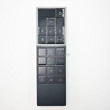 Gebruikt Originele Afstandsbediening Voor Dell 4610X 4310WX 4210X 7700 Fullhd 7609WU M409WX M209X M410HD M210X Projectoren