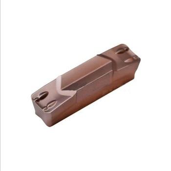 GMM3020-020MW PR930,100% original kyocera carbide insert,small tools turning tool holder boring bar cnc machine milling turn