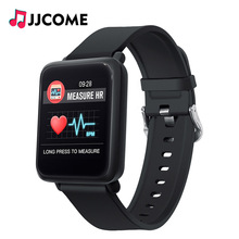 купить Smart Bracelet GPS IP67 Sport Watch Blood Pressure Oxygen Heart Rate Sleep Monitor Fitness Tracker Health Wristband Smart Band в интернет-магазине