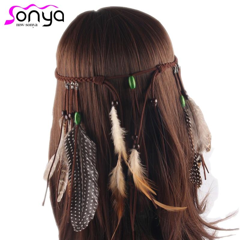 mwsonya native american indian