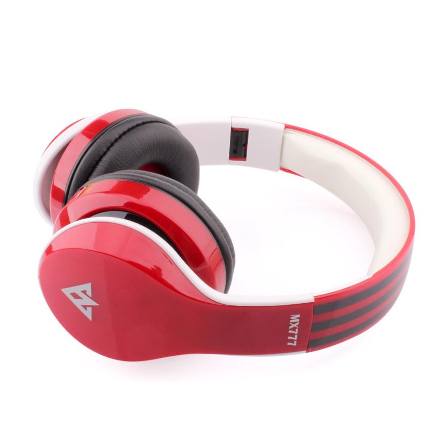 Factory price New Design Hot For Sony PS3 Playstation 3 Wireless Bluetooth Gaming Headset Earphone Headphone Drop Shipping