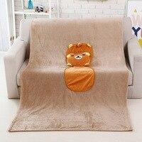 CTWJ1413 Pillow toys Drop shipping