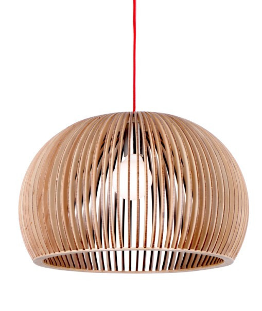 EMS Free Shipping E27 Modern Bentwood Bowl Pendant Lighting For Indoor Decoration Lighting Craft LBMP-  sc 1 st  AliExpress.com & EMS Free Shipping E27 Modern Bentwood Bowl Pendant Lighting For ...