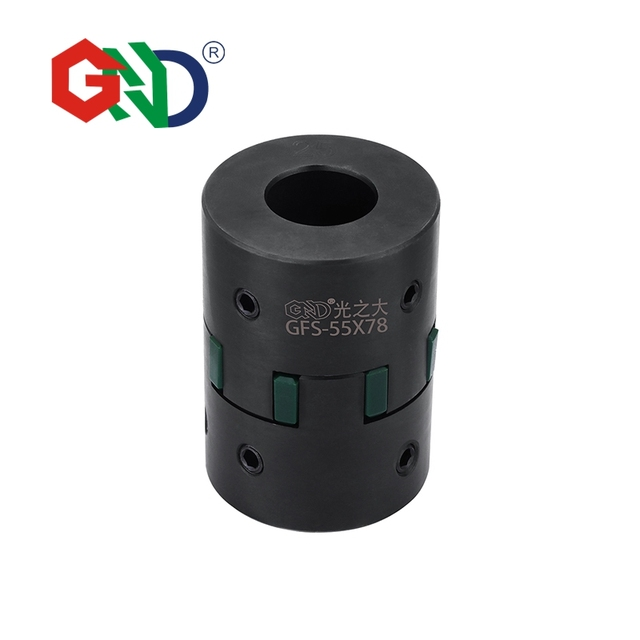 US $12 07 5% OFF|coupling shaft GFS 45# steel top type series couplers -in  Shaft Couplings from Home Improvement on Aliexpress com | Alibaba Group