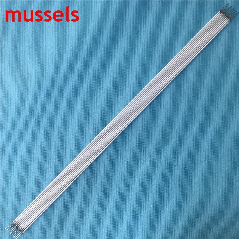 CCFL LEDbacklight strip For 32
