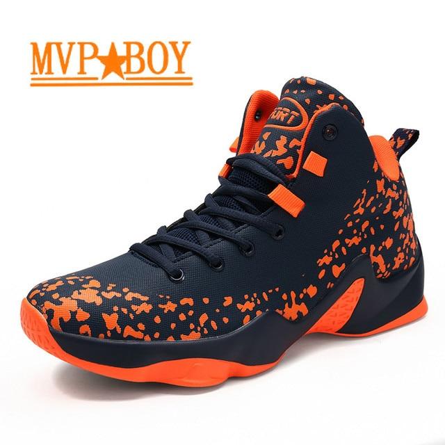 huge discount ee7fd 2d132 Mvp Boy Big size curry 4 jordan shoes li ning basketball lebron jordan  retro Off lover white gg shoes masculino esportivo