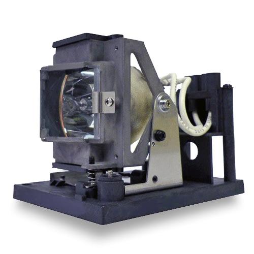 все цены на Compatible Projector lamp for SHARP AN-PH50LP1/XG-PH50 (Left) / XG-PH50NL (Left) / XG-PH50X (Left) / XG-PH800X (left) онлайн