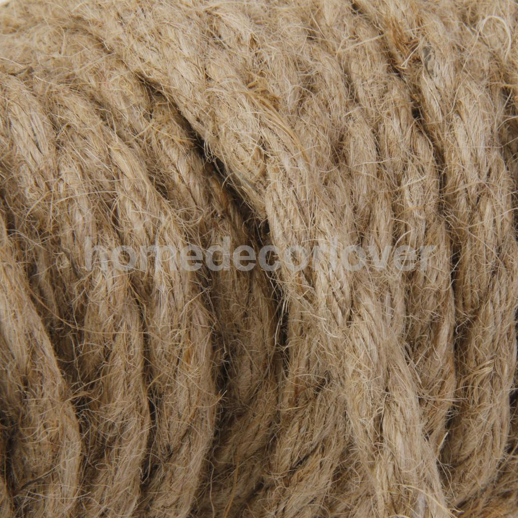 Online Buy Wholesale Sisal Rope From China Sisal Rope